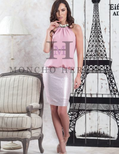 5581-Vestido