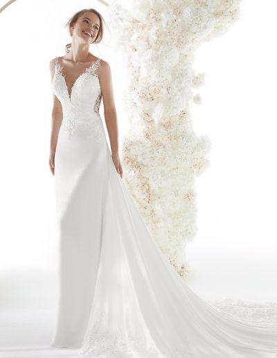 nicole-spose-COA20261-Colet-moda-sposa-2020-218