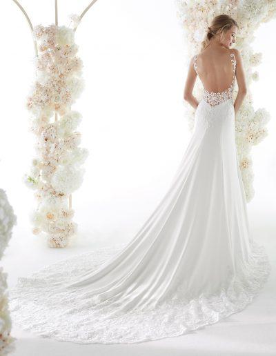 nicole-spose-COA20261-Colet-moda-sposa-2020-504