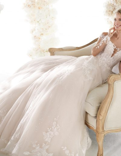 nicole-spose-COA20681-Colet-moda-sposa-2020-374