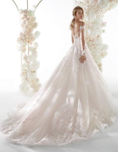 nicole-spose-COA20681-Colet-moda-sposa-2020-738