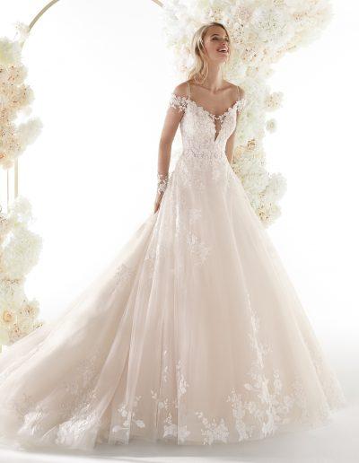 nicole-spose-COA20681--moda-sposa-2020-337