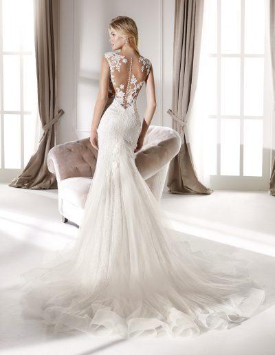 nicole-spose-NIA20011-Nicole-moda-sposa-2020-283