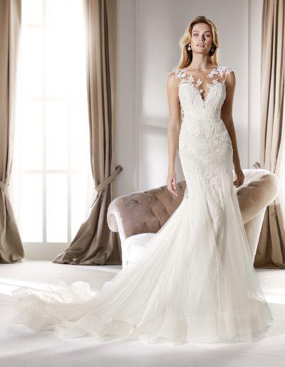nicole-spose-NIA20011-Nicole-moda-sposa-2020-821