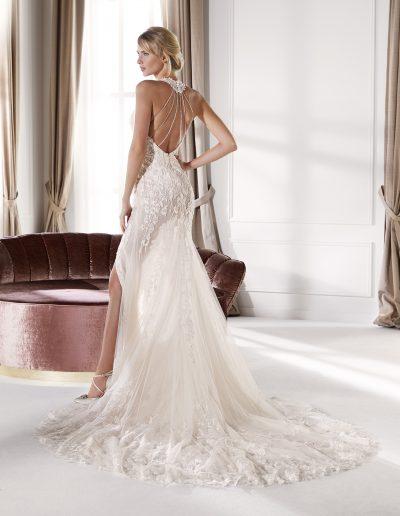 nicole-spose-NIA20121-Nicole-moda-sposa-2020-103