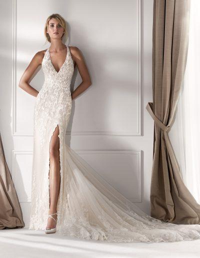 nicole-spose-NIA20121-Nicole-moda-sposa-2020-461