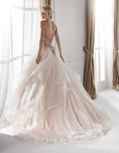 nicole-spose-NIA20321-Nicole-moda-sposa-2020-816