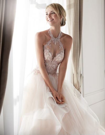 nicole-spose-NIA20321--moda-sposa-2020-656