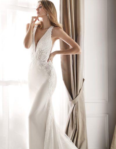 nicole-spose-NIA20951-Nicole-moda-sposa-2020-674