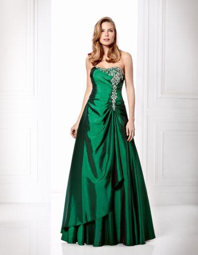 Lera fashion-6720