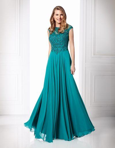 Lera fashion-7163