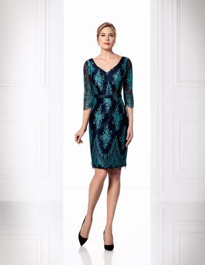 Lera fashion-7536