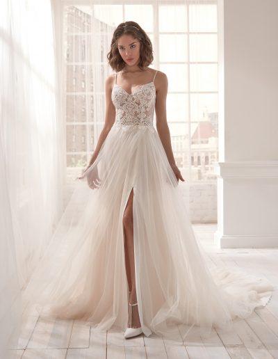 nicole-spose-JOA20091-Jolies-moda-sposa-2020-117