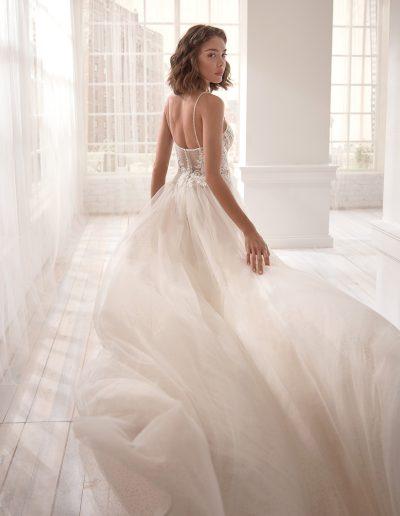 nicole-spose-JOA20091-Jolies-moda-sposa-2020-741