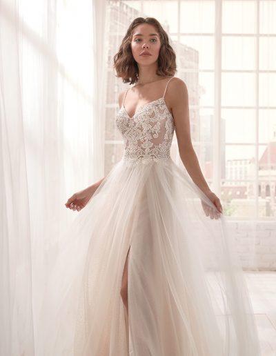 nicole-spose-JOA20091-Jolies-moda-sposa-2020-765
