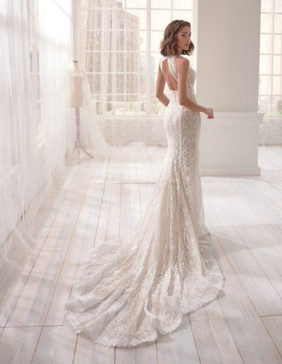 nicole-spose-JOA20261-Jolies-moda-sposa-2020-189