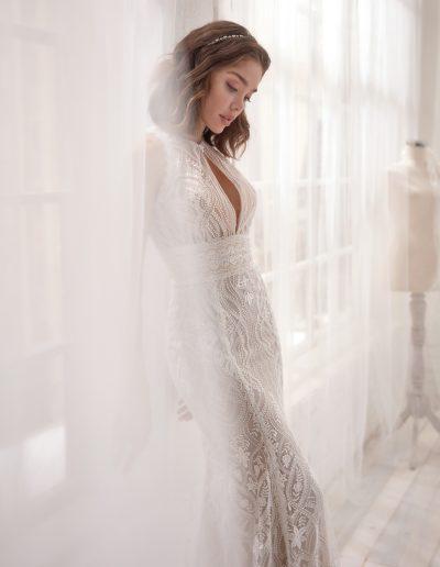 nicole-spose-JOA20261-Jolies-moda-sposa-2020-400