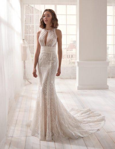 nicole-spose-JOA20261-Jolies-moda-sposa-2020-934