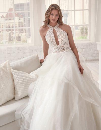 nicole-spose-JOA20451-Jolies-moda-sposa-2020-195