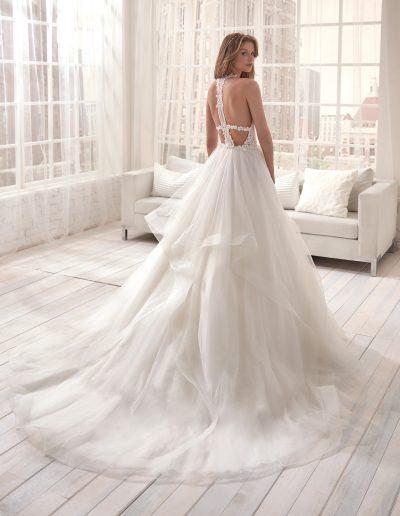 nicole-spose-JOA20451-Jolies-moda-sposa-2020-520