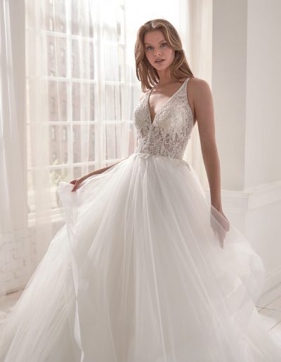 nicole-spose-JOA20661-Jolies-moda-sposa-2020-350