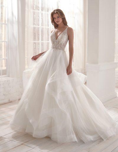 nicole-spose-JOA20661-Jolies-moda-sposa-2020-641