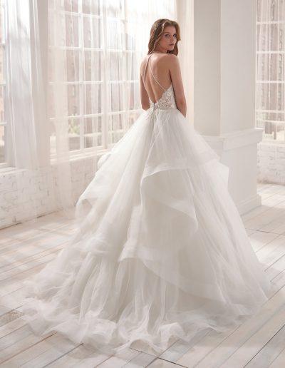nicole-spose-JOA20661-Jolies-moda-sposa-2020-699